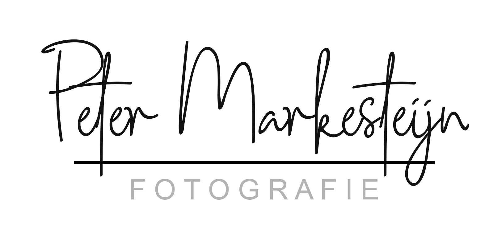 Markesteijn Fotografie